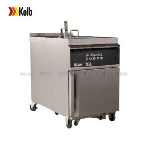 Kolb - Deep Fryer - K51-6601D
