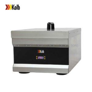 Kolb - Chocolate Warmer - 2x3.5L - K61-0521D