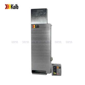 Kolb - Climate Unit - K11-CU01D