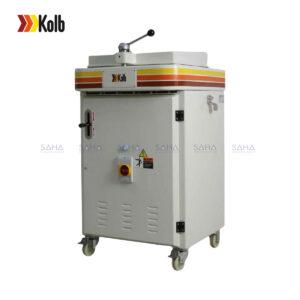 Kolb - Dough Divider - K41-0201AS5