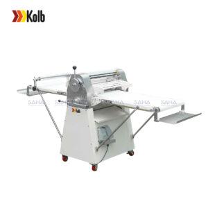 Kolb - Floor Stand - Dough Sheeter - K43-5201AF8