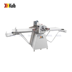 Kolb - Table Top - Dough Sheeter - R 'series - K82-6201ATR