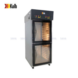 Kolb - Reach-in - Retarder Proofer - K11-RE64D30G