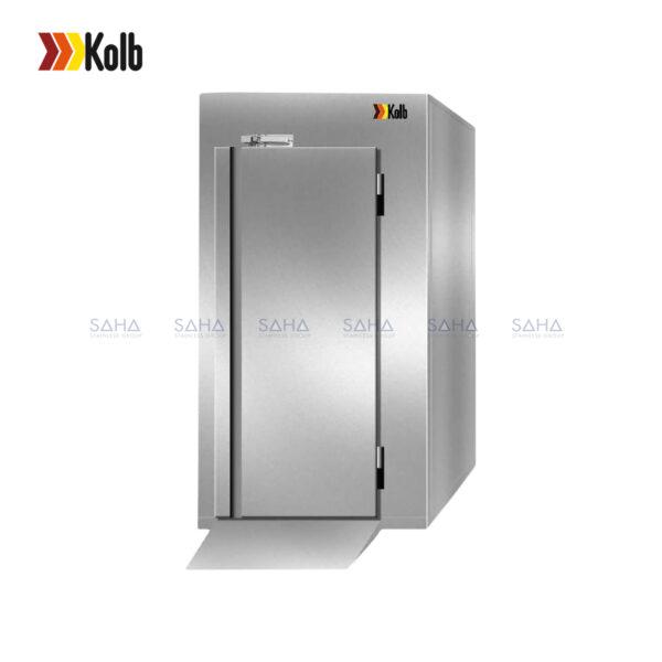 Kolb - Roll-in - Proofer - K11-RO68D2