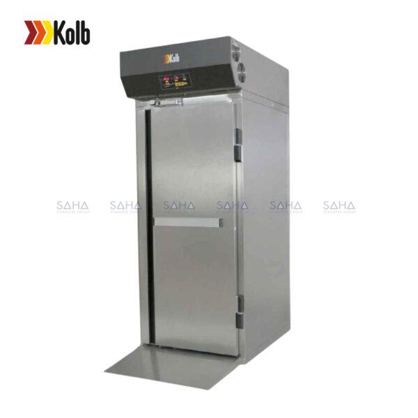 Kolb - Roll-in - Retarder Proofer - K12-RO68D1-1