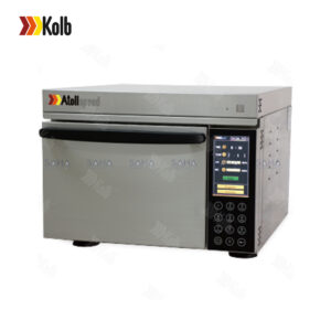 Kolb - Speed Oven - Atollspeed - 300T