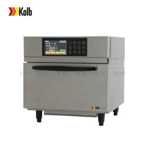 Kolb - Speed Oven - Atollspeed - 400H