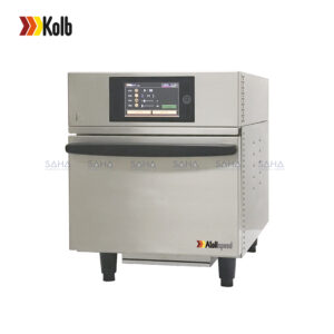 Kolb - Speed Oven - Atollspeed - Easy