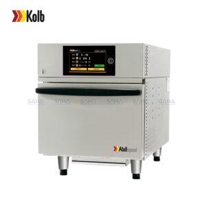 Kolb - Speed Oven - Atollspeed - Power