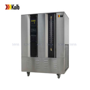 Kolb - Water Cooler - 100L - K21-1000DM