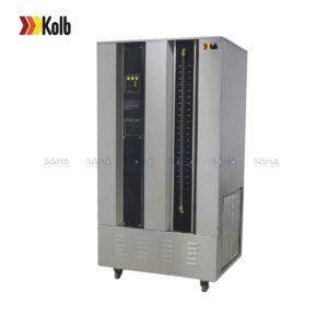 Kolb - Water Cooler - 200L - K21-2000DM
