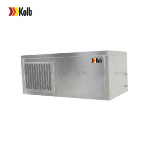 Kolb - Water Cooler - 50L - K21-0500DM