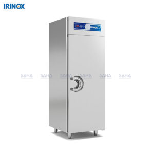 IRINOX - Holding Cabinet - NICE