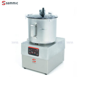 Sammic - Food Processor - Emulsifier - CKE-8
