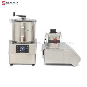 Sammic - Combi - CK-38V