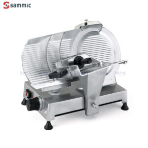 Sammic - Commercial Slicer - GC-220