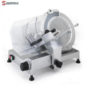 Sammic - Commercial Slicer - GCP-250
