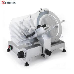 Sammic - Commercial Slicer - GCP-275