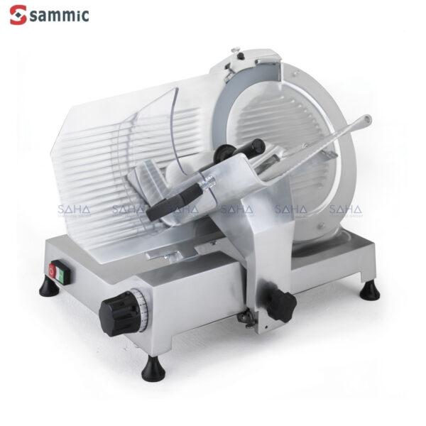 Sammic - Commercial Slicer - GC-275