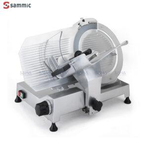 Sammic - Commercial Slicer - GCP-300