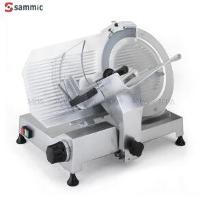 Sammic - Commercial Slicer - GCP-350
