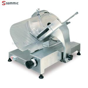 Sammic - Commercial slicer - GL-300