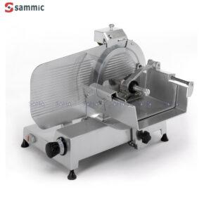 Sammic - Commercial slicer - GL-350