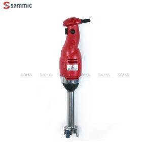 Sammic - Hand blender - TR-220