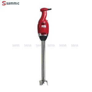 Sammic - Hand blender - TR-550