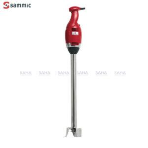 Sammic - Hand blender - TR-750