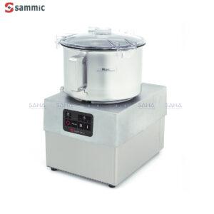Sammic - Food Processor - K-52