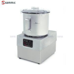 Sammic - Food Processor - K-82
