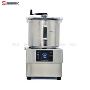Sammic - Food Processor - Emulsifier - KE-8V