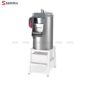 Sammic - Peeler & Salad dryer - PES - 20
