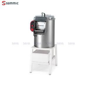 Sammic - Potato Peeler -PI-10