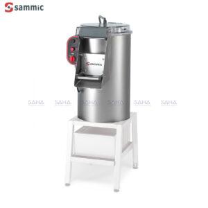 Sammic - Potato Peeler -PI-20