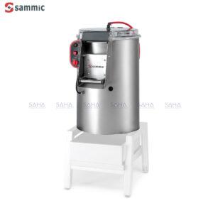 Sammic - Potato Peeler - PI-30