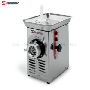 Sammic - Meat Grinder - PS-22