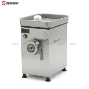 Sammic - Meat Grinder - Refrigerated - PS-32R