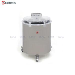 Sammic - Salad Spinner - ES-100