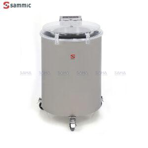 Sammic - Salad Spinner - ES-200