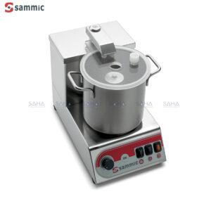 Sammic - Food processor - SK-3