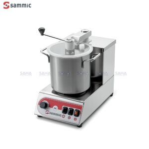 Sammic - Food processor - emulsifier - SKE-3