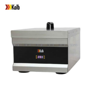 Kolb - Chocolate Warmer - 1x3.5L - K61-0511D