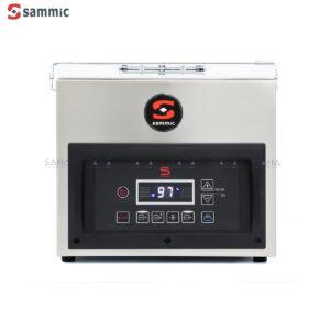 Sammic - Vacuum Sealer - SE-204