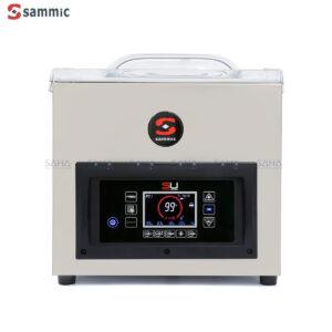 Sammic - Vacuum Sealer - SU-310