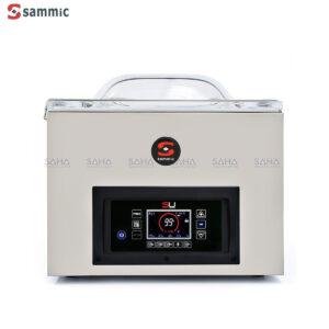 Sammic - Vacuum Sealer - SU-420