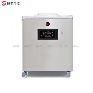 Sammic - Vacuum Sealer - SU-604