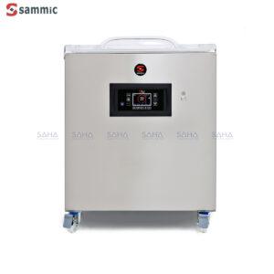 Sammic - Vacuum Sealer - SU-604CC