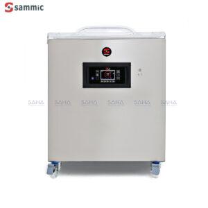 Sammic - Vacuum Sealer - SU-606CC